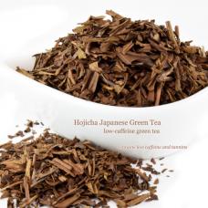 Hojicha Tea 16oz