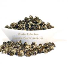 Jasmine Phoenix Pearls Green Tea Premium Grade 5oz