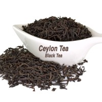 Classic Ceylon Tea