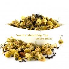 Vanilla Moonlong