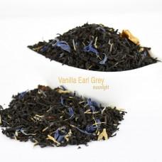 Vanilla Earl Grey