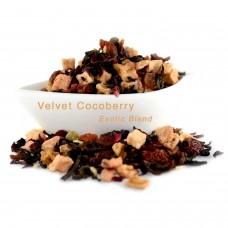Velvet Cocoberry