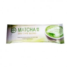 Matcha Zen Cafe Blend - single pack