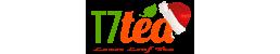 T7 TEA