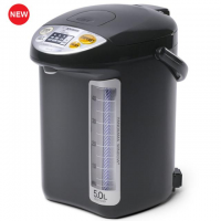 Commercial Water Boiler & Warmer CD-LTC50