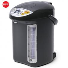 Commercial Water Boiler & Warmer CD-LTC50