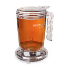 IngenuiTEA Iced Tea Maker 28oz