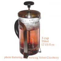 aerolatte French Press 3 cup