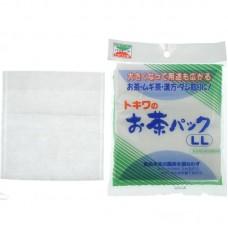 Tea bags - Made in Japan (25 filter)